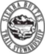 sbts_logo1.jpg