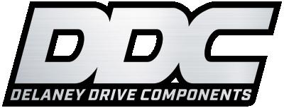 ddc-racing-logo.png