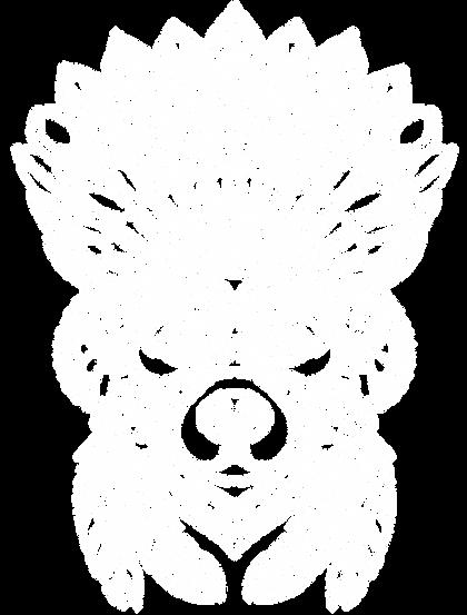 BW-Bear-Logo-White-75.png