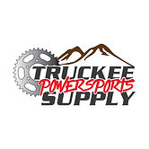 Truckee-Power-Sport-Final-Art-File_White
