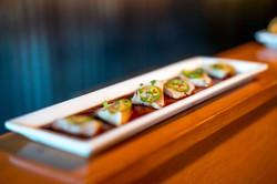 MakiAli Food Photos 09-09-2015-13