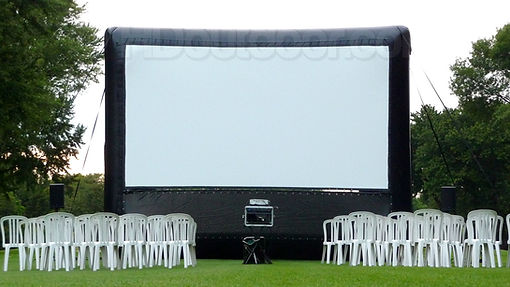 Movie-Screen-Setup.jpg