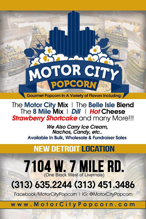 motorcity popcorn 1.jpg