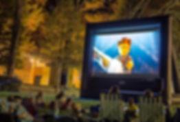 Movie-Screen-Premium-11′-x-20′-Inflatabl