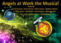 Final Angels at Work Postcard Front1_edi