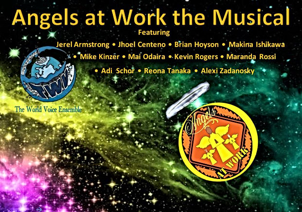 Final Angels at Work Postcard Front1_edi