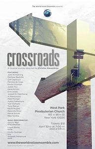 poster_crossroads v4F_revised.jpg
