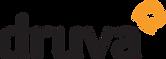 1200px-Druva_Logo..svg.png