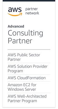 AWSPublicSectorPartner_AWSSolutionProviderProgram_AWSCloudFormation_AmazonEC2forWindowsSer