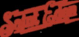 4469_Saint Eden_Logo_DS-01.png