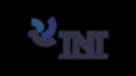 TNT-Institucional-Logo_TNT-AGROIMERSÃO-P
