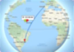 Azeite_mapa_aéreo_02.png