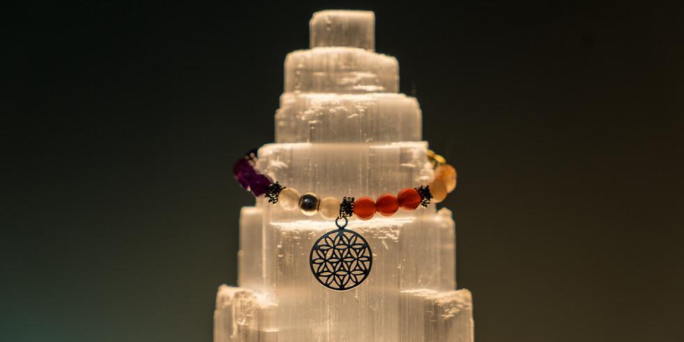 Achieving Equilibrium: Balancing the Vayus through Gong Meditation