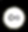 HOA logo.png