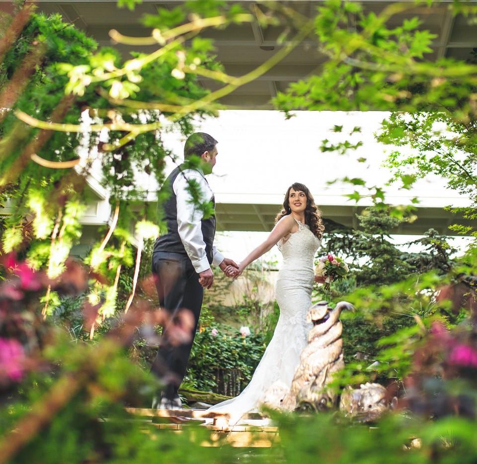 Butchart-Gardens-2019-104-960x960.jpg