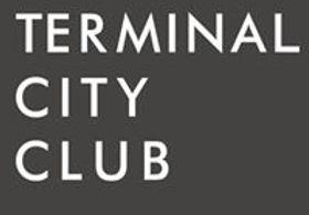 Terminal City Club.jpg