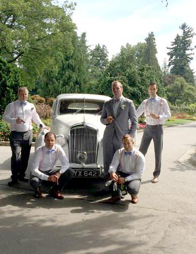 wedding-limousine-vancouver_2_orig.jpg