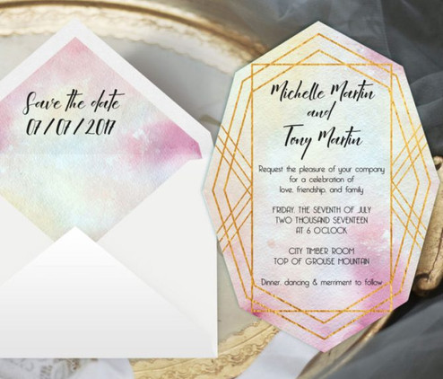 wedding-card-WCS03-e1532495090739.jpg