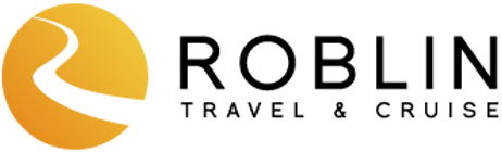 roblin_travel_logo_web.png