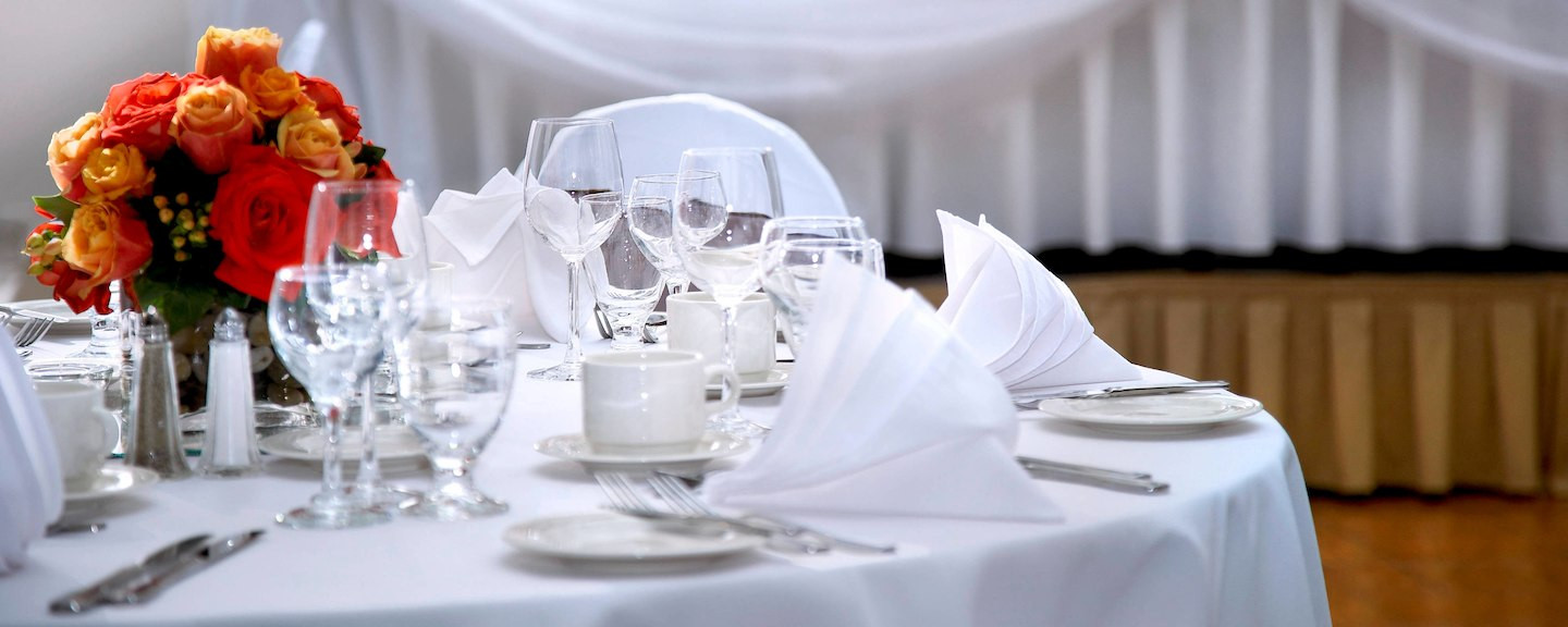 yvrsi-traditional-banquet-9738-hor-feat.