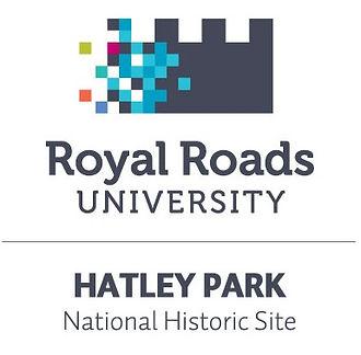Royal Roads - Hatley Castle logo2_edited