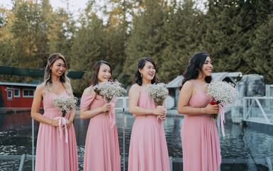 Ai Yen Stephen Wedding 260.jpg