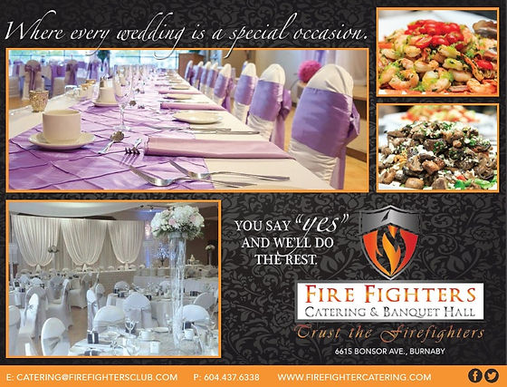 fire fighters ad.jpg