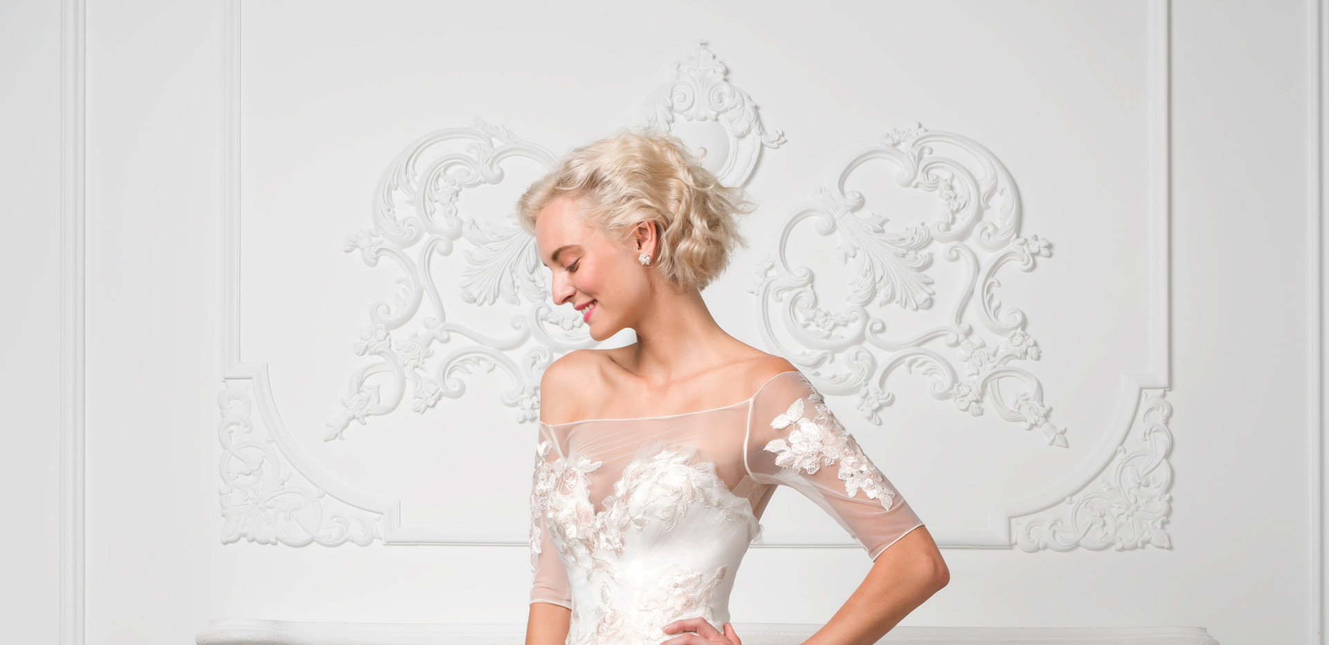 Romantic Bridals 2.jpg