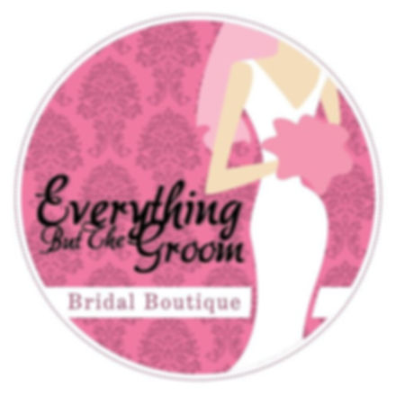 Everything But the Groom Bridal Boutiqu