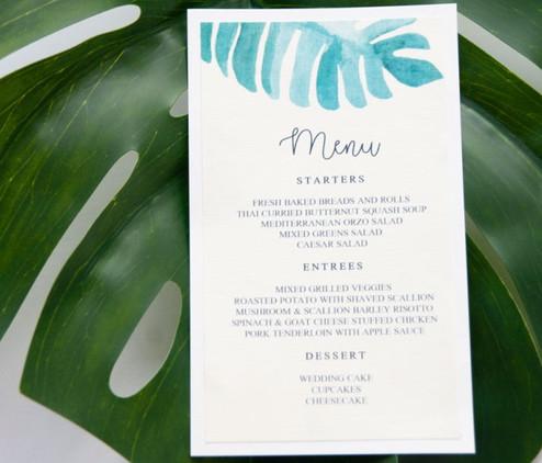 tropical_menu.jpg