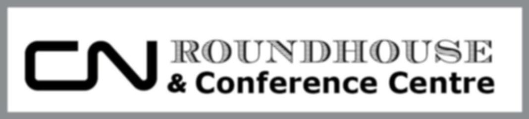 NEW Roundhouse Logo.jpg