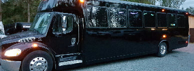 limobusnew_1.jpg