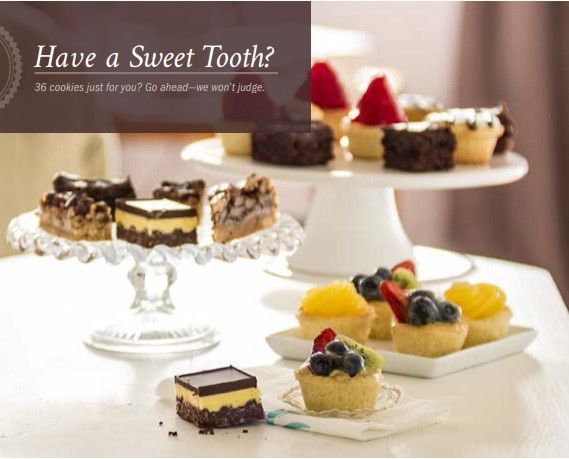 sweet tooth.jpg