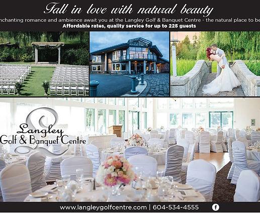 Langley Golf & Banquet Centre 2019.jpg