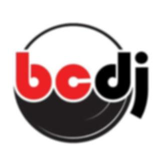 bcdj.ca logo.jpg