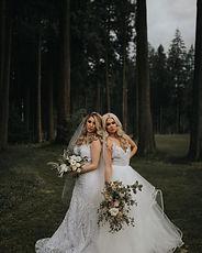 Blush-by-Hayley-Paige-bridal-400x500.jpg