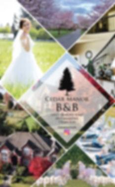 Cedar Manor B & B AD 2019.jpg