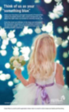 Vancouver Aquarium 2019 ad.jpg