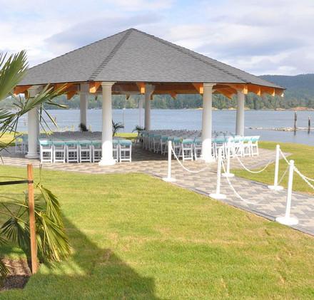Waterfront Pavillion.jpg
