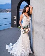 Calla-Blanche-Bridal-400x500.jpg