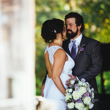 WeddingPhotographerVancouver-81.jpg