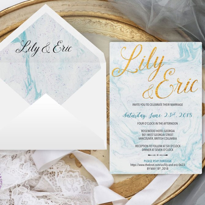 wedding-card-WCS01.jpg