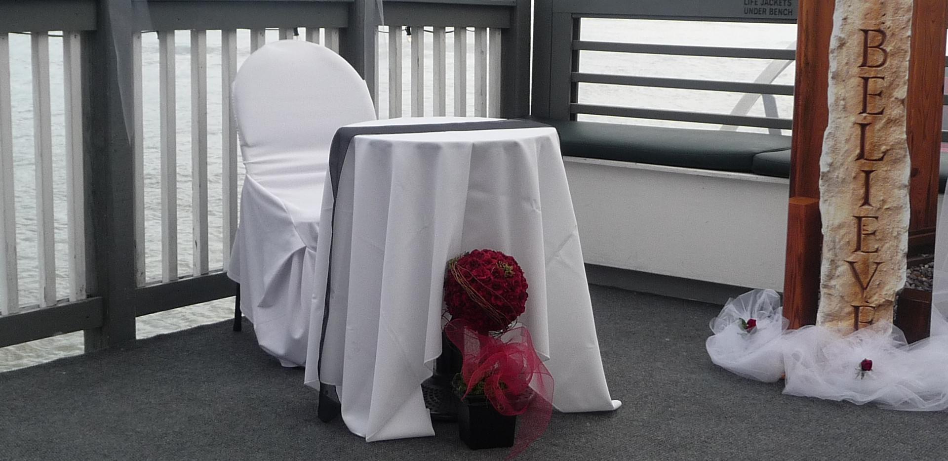 Howe Wedding 005.jpg