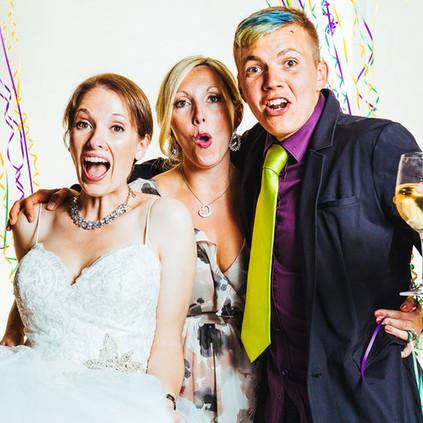 WeddingPhotographyVancouver-11.jpg