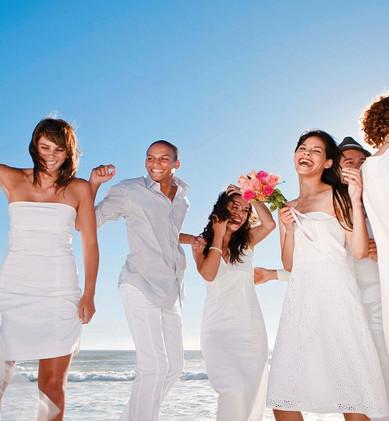 groupe-mariage-wedding-groups-1200x628.j