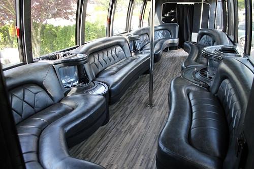 international-party-bus3_1_orig.jpg