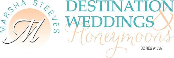 MSDW-honeymoon-long-1787_CMYK.jpg