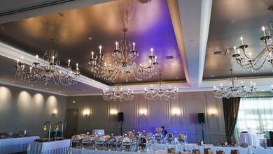 Wedding_20Photos-564-XL.jpg
