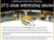 Chilliwack Golf Club 2020.jpg