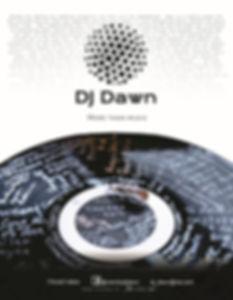 DJ Dawn